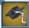 AdvancedSmelting Icon.png