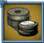 Milling Icon.png