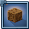Dirt Icon.png
