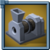 Cement Icon.png