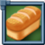 Bread Icon.png
