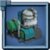 WasteFilter Icon.png