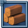 Log Icon.png