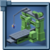 ElectricPlaner Icon.png