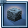 Stone Icon.png