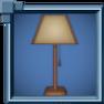 WoodenFloorLamp Icon.png
