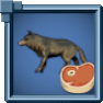 WolfCarcass Icon.png