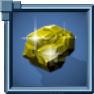 GoldOre Icon.png