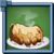 Bearclaw Icon.png