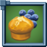 HuckleberryMuffin Icon.png
