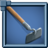 ModernHoe Icon.png