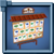 ContractBoard Icon.png