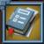 WoodConstructionSkillBook Icon.png