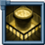 MetalworkingSpeed Icon.png