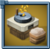MillProcessingSpeed Icon.png