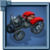 SteamTractor Icon.png