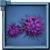 Urchin Icon.png