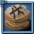 PulpFiller Icon.png