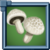 CriminiMushrooms Icon.png