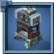 ElectricStampingPress Icon.png