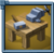 BasicCraftingSpeed Icon.png