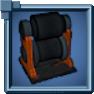 RollingMill Icon.png
