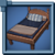 WoodenFabricBed Icon.png