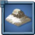 Quicklime Icon.png