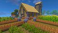 Agriculture Barn Windmill.jpg