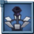 SolarPanels Icon.png