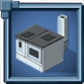 Stove Icon.png