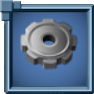 Server Icon.png
