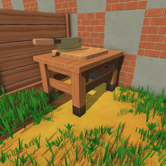 ButcheryTable Placed.png