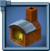 BakeryOven Icon.png