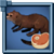 OtterCarcass Icon.png