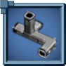 SteelPipe Icon.png