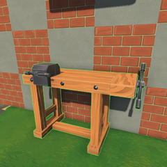 Workbench Placed.png