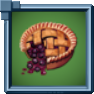 HuckleberryPie Icon.png