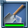 ModernShovel Icon.png