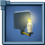 TallowCandle Icon.png