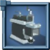 Shaper Icon.png