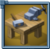 BasicCraftingEfficiency Icon.png