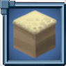 Sand Icon.png