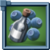 HuckleberryExtract Icon.png