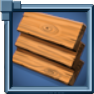 Board Icon.png