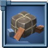 LightBackpack Icon.png