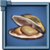 Clam Icon.png