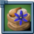 CamasPaste Icon.png