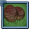 TaroRoot Icon.png