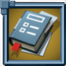 SkillBook Icon.png
